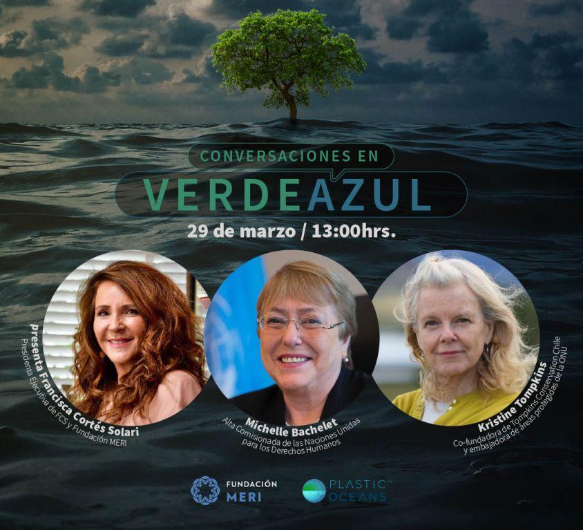 VerdeAzul_jornada 3